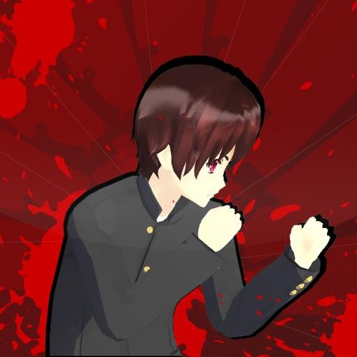 Ryu Kazuhiko ZS iOS App