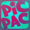 Pic Pac Pro