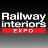 Railway Interiors EXPO