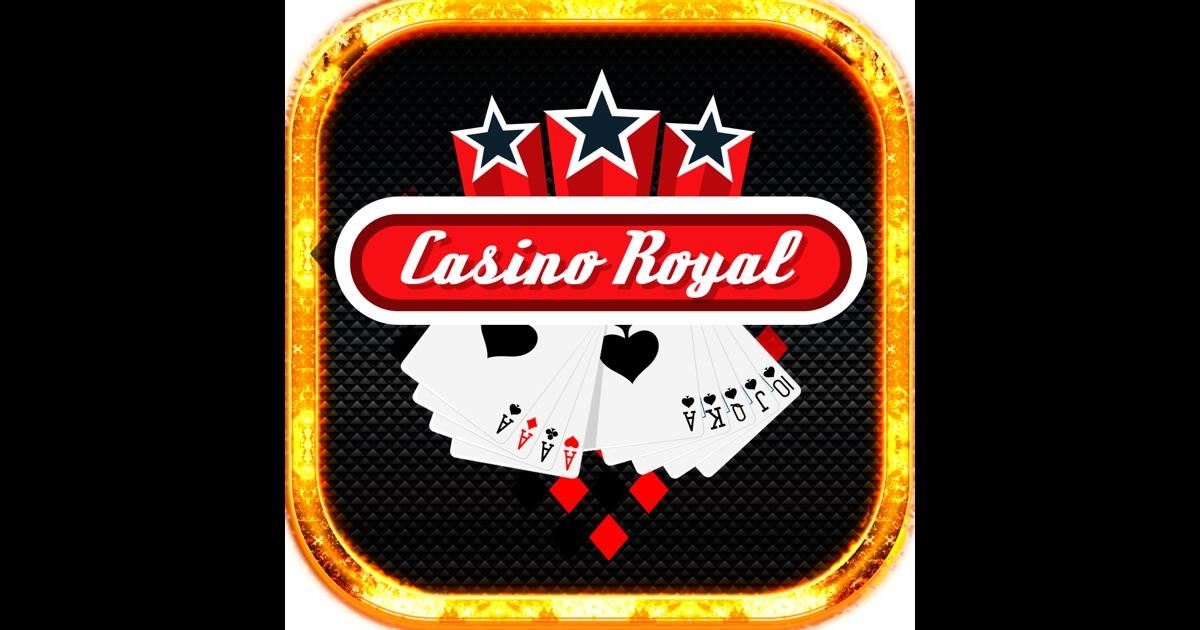Nevada gaming casino stats casino flamingo laughlin