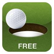 Mobitee Golf GPS Télémètre Assistant