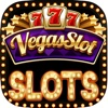 `````````` 777 `````````` A Abbies Ceaser Vegas Paradise Casino Slots Games