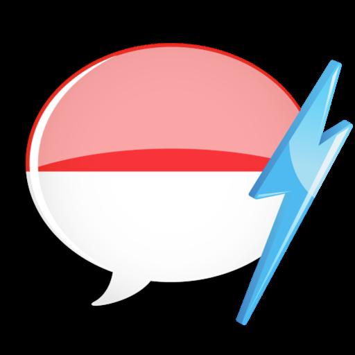 WordPower Learn Indonesian Vocabulary by InnovativeLanguage.com
