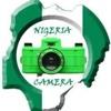 Nigeriacamera