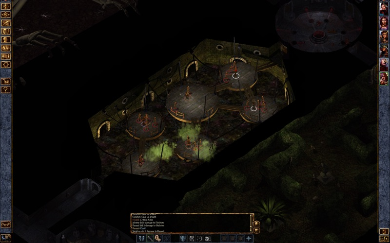 Baldur S Gate Enhanced Edition Bei Ideaspark Labs Inc