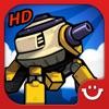 Tower Defense® HD (AppStore Link)