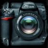 Camera Effect 360 Pro - camera effects photos and share photo images via email and facebook