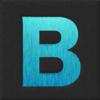 Bracket Maker - TouchMint