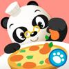 Dr. Panda's Restaurant – Kook