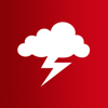 Unwetterzentrale Österreich Wiki