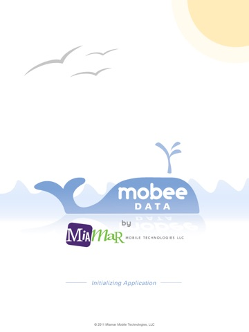 Mobee Data screenshot 4