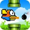 Flappy Smash 2 - Bird Defense