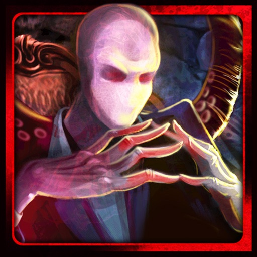 Slender Man Origins 2 Saga: Слендермен Тонкий Человек Ориджинс 2 Сага. Дом ужасов Слендера.