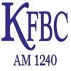KFBC 1240AM