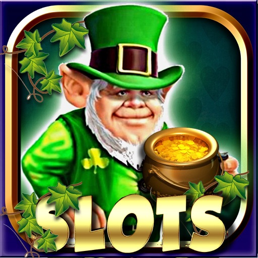 AAA Another Lucky Casino Slots Machine Games - Free Bang for Bucks Jackpots iOS App