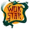 Wok Star Timer