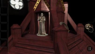 Screenshot #4 for The Room Pocket