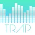 Trap Studio