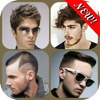 Men Hairstyles (Latest)