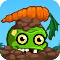 Zombie Farm 2 icon
