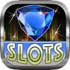 Awesome Vegas Luxury World Lucky Slots - Luxury,  Money,  Coins!