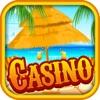 Слоты Pro Казино Beach Party Slot игры Играть Теперь с друзьями