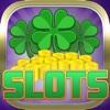 A Casino Park Slots