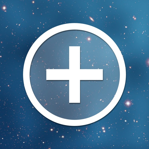 Phase Polarity iOS App