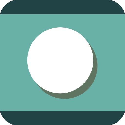 Run Phases iOS App