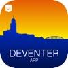 Deventer App