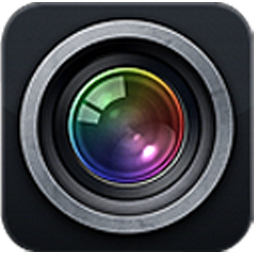 手机CMS网络监控系统P2P版 iOS App