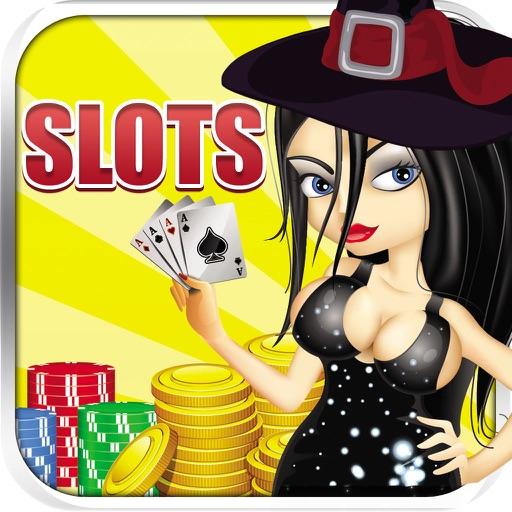Casino - Bonanza Day Pro iOS App