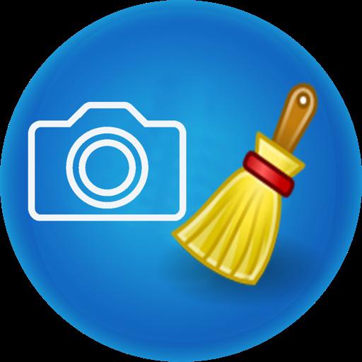 iLove Photos Cleaner