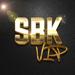 SBK VIP