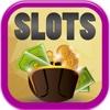 7 Classic Director Slots Machines - FREE Las Vegas Casino Games