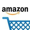 亚马逊购物-海外购, 海淘, 进口直采, 正品行货