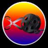 iAudioExtract