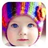 Babies HD Wallpapers