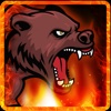 Wild Bear Bonanza Jackpot Slots Games:Las Vegas Casino for 2015 HD