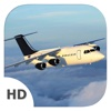 Flying Experience (Passenger Airliner BAE146) - Learn and Become Airplane Pilot