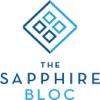 Sapphire Bloc ad bloc chrome