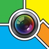 Snap Collage - Frame and Crop Your Photo Grid Creations