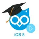 100 Video-Tipps rund um iOS 8 auf iPad & iPhone