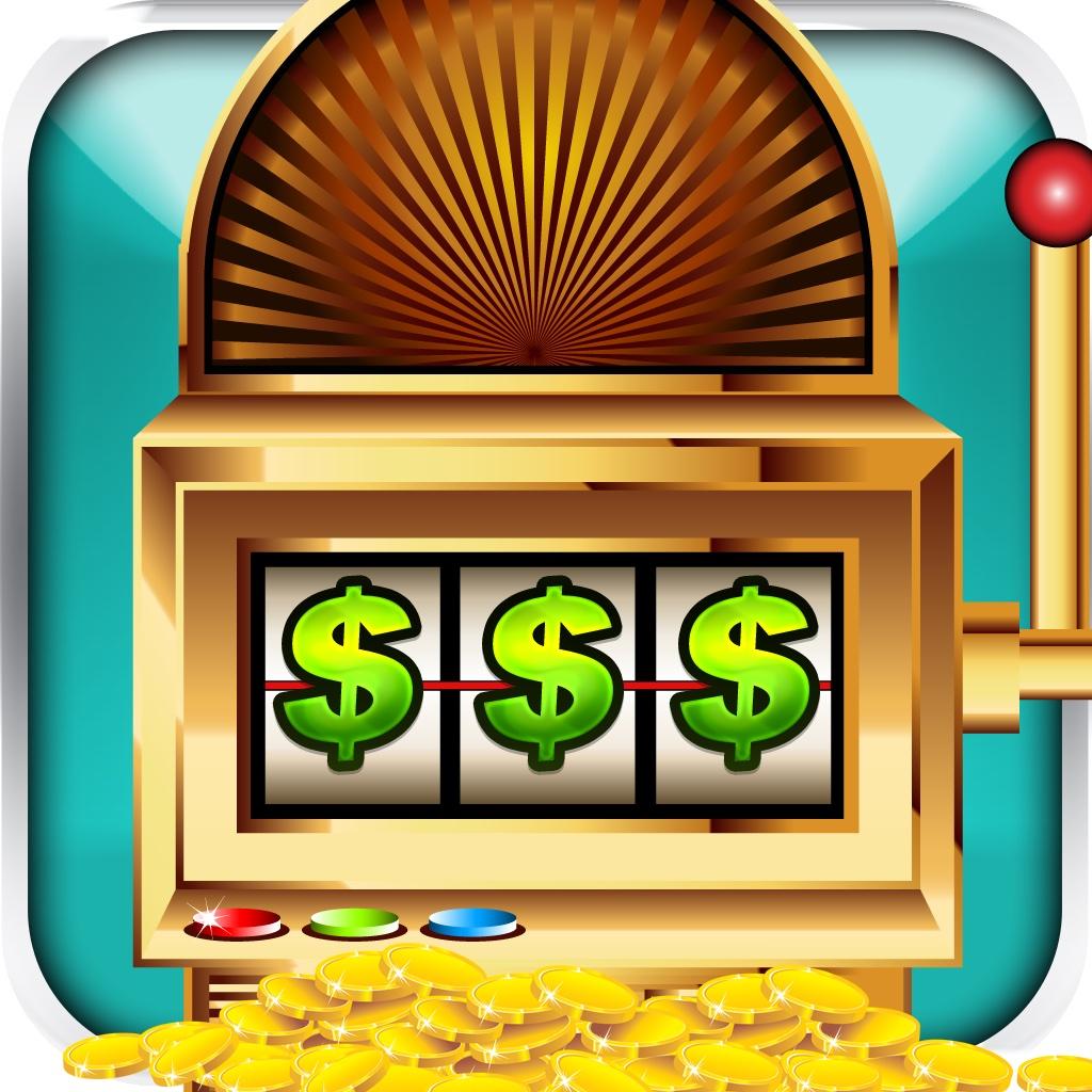 Как в казино играть бесплатно