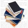 Frases de Livros