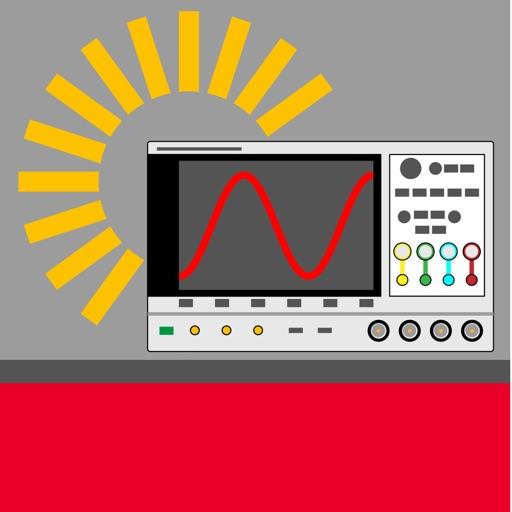 Tips and Tricks - Keysight Oscilloscopes