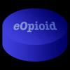 eOpioid™ : Opioids & Opiates Calculator