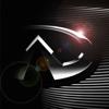 Infiniti - Edmonton Motor Show for iPhone