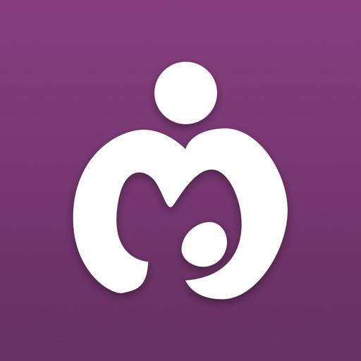 SellFormula — Cash For Baby Formula