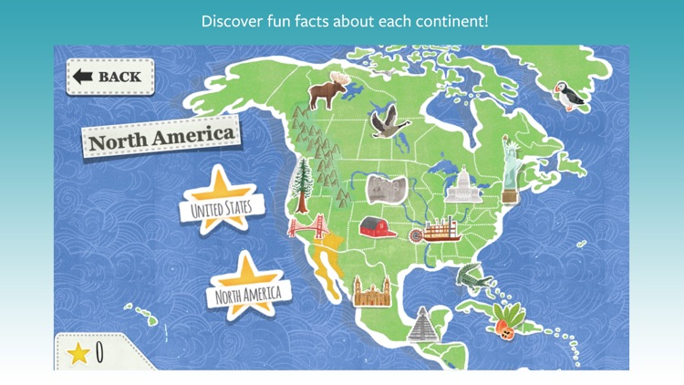 Amazing world atlas by lonely planet kids educational geography amazing world atlas by lonely planet kids educational geography game gumiabroncs Gallery